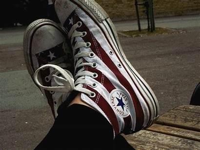 Converse Shoes Star Cool Rebloggy Tenis