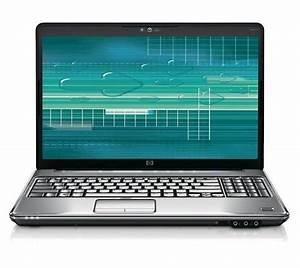 Service Manual Hp Hewlett Packard Pavilion Dv6 Entertainment Notebook  Pdf