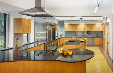 kitchen designs ideas pictures children s hospital clm clark s lumber millwork 4661