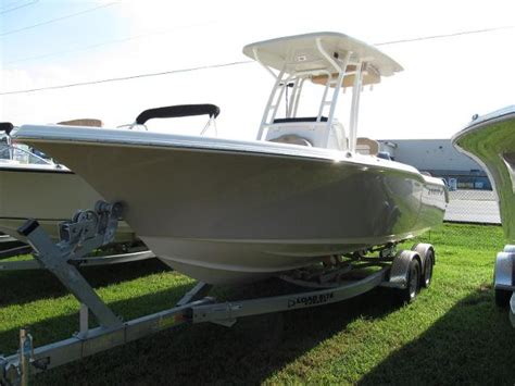 Key West Boats For Sale Delaware by Key West Boats For Sale 10 Boats