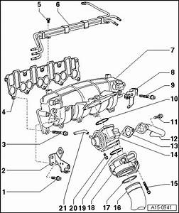Audi Workshop Manuals  U0026gt  A3 Mk2  U0026gt  Power Unit  U0026gt  Tdi