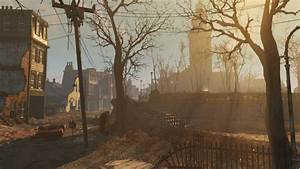 Fallout 4: how Creation Engine enhancements make the game ...