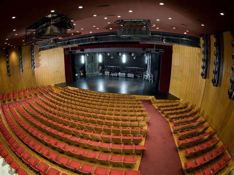 theatre du leman plan de salle 28 images op 233 ras ballets r 233 citals th 233 226 tre du