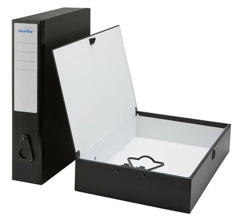 black box files foolscap     courier