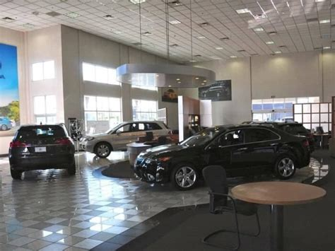 acura of north scottsdale arizona promise with acura north scottsdale