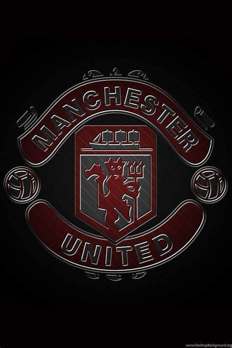 manchester united wallpapers hd iphone images desktop