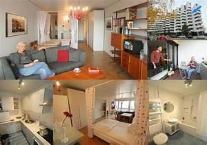 20 Qm Wohnung Einrichten : ferienwohnung helbig in regensburg ~ Lizthompson.info Haus und Dekorationen