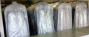 wedding dress cleaning alexander39s cleaners With wedding dress cleaning