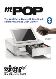 zebra zc id card printer  kuwait  xperts