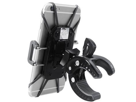 cell phone mount for motorcycle 17 best images about top 28 best motorcycle cell phone