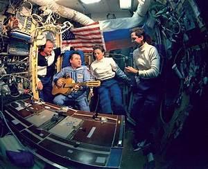 ElginHistory12 - Space Race