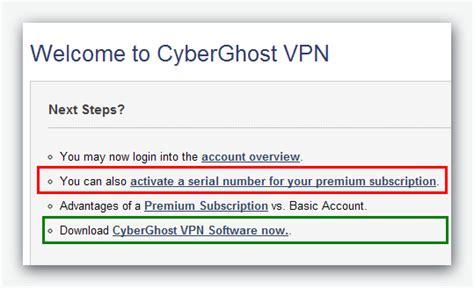 vpn number free 1 year cyberghost vpn premium subscription serial