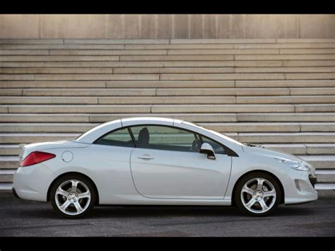 308 Buyers Guide by Peugeot 308 Cc Buying Guide