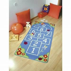 Schaumstoff Bausteine Kinderzimmer : mit diesem kinderteppich l sst sich das h pfspiel auch an regentagen betreiben inklusive ~ Watch28wear.com Haus und Dekorationen