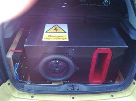 want a vent for my custom sub enclosure the fiat forum