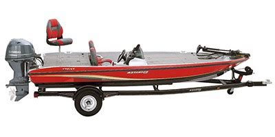 Nada Boat Trailer Value Guide by 1999 Boat Trailer Values Specs And Prices Nadaguides