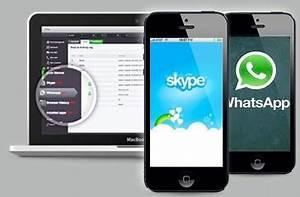Bestes Handy 2018 : 3 beste handy ausspionieren apps f r iphone und android ~ Jslefanu.com Haus und Dekorationen