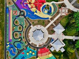 incultureparent top 10 most imaginative playgrounds With plan you play area for kids wisely