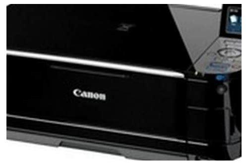 baixar driver de impressora lbp6030w