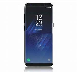 Samsung Galaxy S8 User Guide Pdf And Tutorial