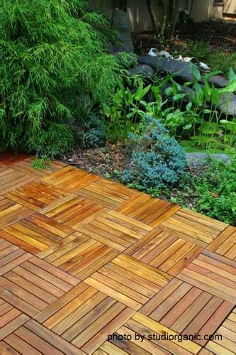Deck Tiles   Interlocking Tiles   Porcelain Tiles
