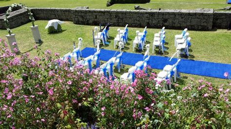 wedding chair covers hire cornwall covers decoration hire at cornwall park auckland wedding