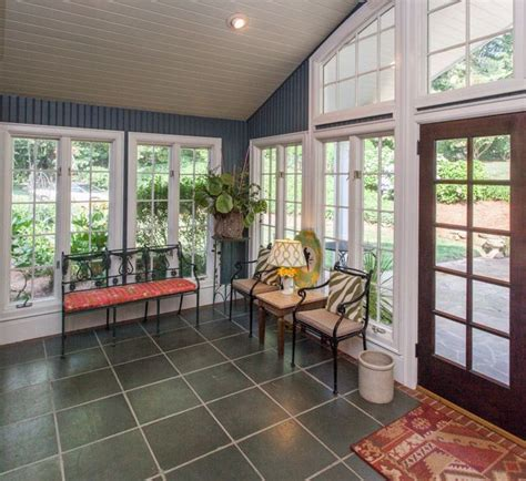 11 best sunroom paint colors images on pinterest home