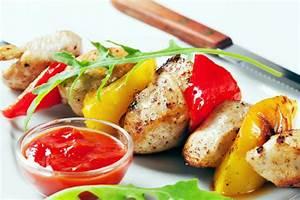Welches Gemüse Kann Man Grillen : gesund grillen fleisch fisch gem se apotheken umschau ~ Eleganceandgraceweddings.com Haus und Dekorationen