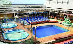 carnival cruise valor april 2017 facebook punchaos com