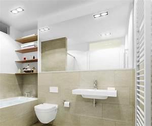 Badspiegel Nach Maß : spiegel nach ma glas seibel gmbh co kg glas seibel ~ Sanjose-hotels-ca.com Haus und Dekorationen