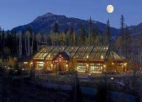 HD wallpapers log homes for sale near colorado springs co Page 2