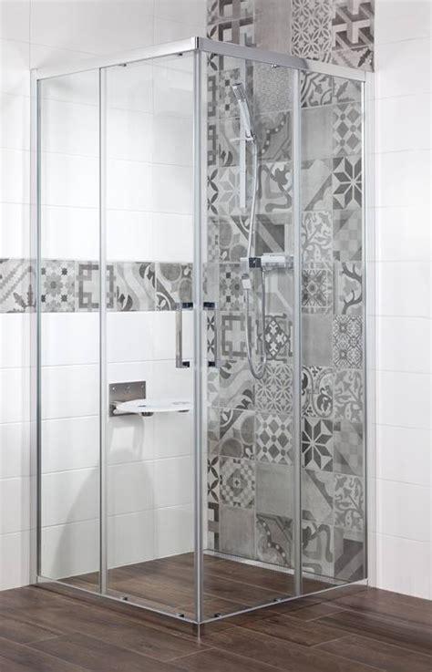 shower stall ideas for a small bathroom bathroom square shower stall design for small bathroom