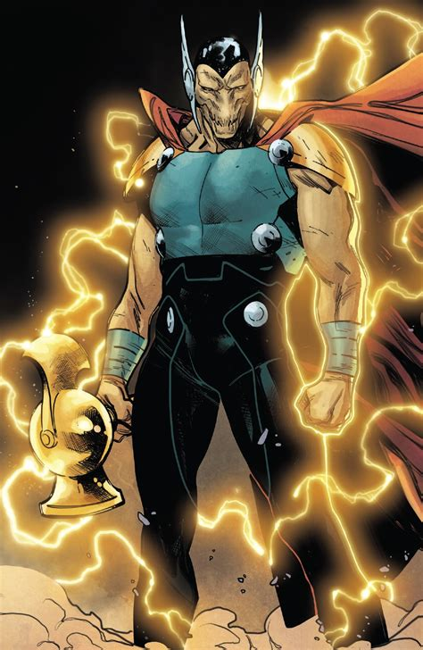 beta ray bill earth 616 marvel database fandom