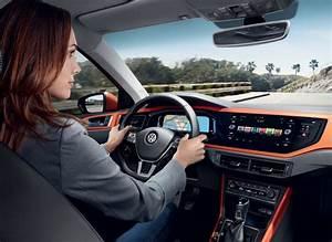 Volkswagen Obernai : volkswagen nouvelle polo obernai volkswagen obernai ~ Gottalentnigeria.com Avis de Voitures