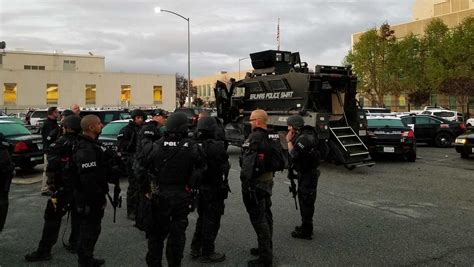 swat teams raid  salinas homes