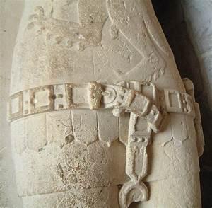 Hema Saint Paul : paulus hector mair ars gladiatoris hema grappling belts ~ Preciouscoupons.com Idées de Décoration