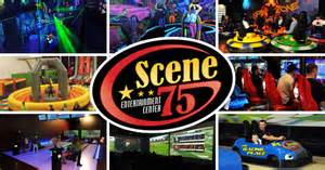 affordable wedding venues in oregon scene75 entertainment center dayton ohio