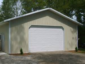 Metal Storage Sheds At Menards by Pole Barn Prices Hansen Buildings