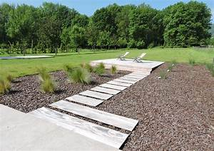 Allee De Jardin : stunning nettoyer une allee de jardin images amazing ~ Premium-room.com Idées de Décoration