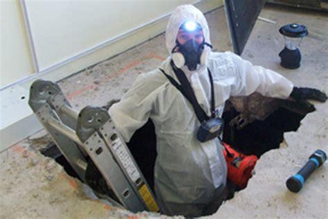 abp associates  asbestos surveys hampshireasbestos