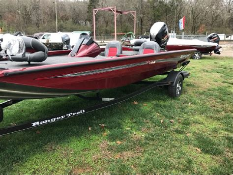 Ranger Boats For Sale In Tn by Center Console New And Used Boats For Sale In Tennessee