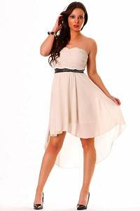 robe chic pas cher all pictures top With robe de soiree pas cher femme