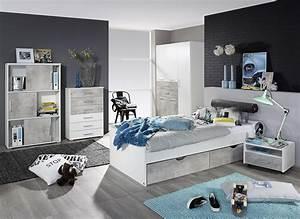 Jugendzimmer Für Jungen : jugendzimmer einrichtung ~ Markanthonyermac.com Haus und Dekorationen