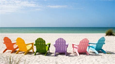 chair rentals jacksonville fl my hd wallpapers archive summer wallpapers pack 01