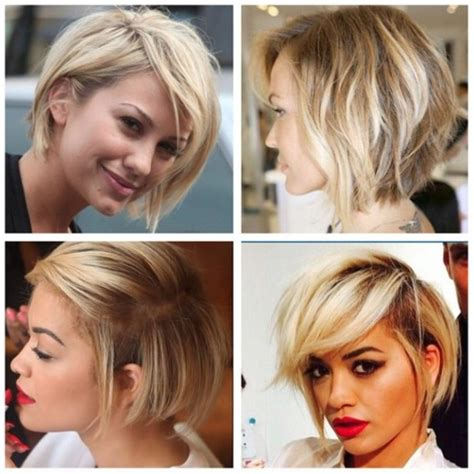 Maria Fowler completes her Rita Ora hair makeover by going