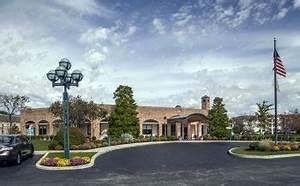 Delmar Gardens North Nursing Home – Avie Home