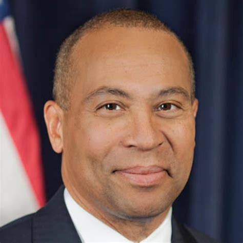 deval patrick governor legal professional biography