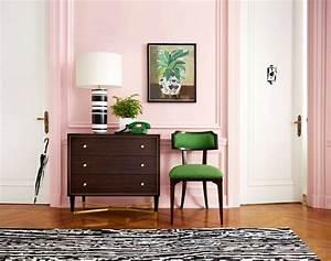 kate spade new york debuts furniture, lighting, rugs and ...