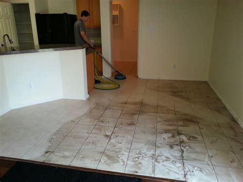 the tile shop plano tx cyclone professional cleaners plano tx 75025 angies list