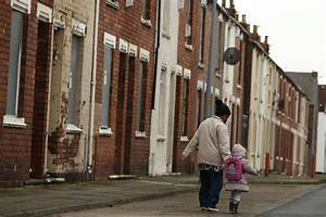 Poor North dumping ground for migrants: Many towns are ...